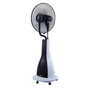 ARDES párásító ventilátor
