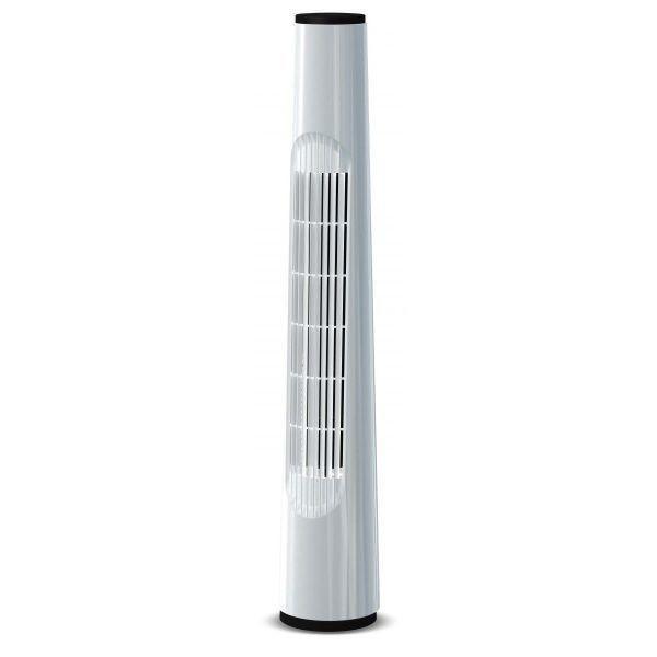 ARDES 5T82 oszlop ventilátor