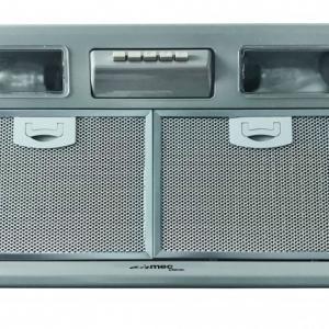 Airmec BASIC 70 PLUS konyhai páraelszívó