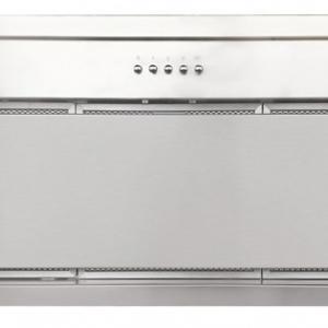 Airmec BUILT-IN 70 MAX konyhai páraelszívó