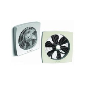 CATA nagy teljesítményű axiál ventilátor