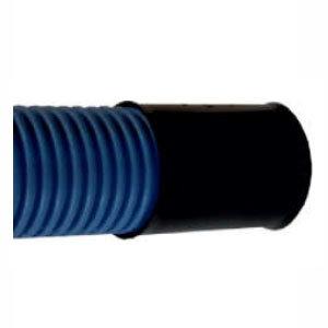 Csőösszekötő flexibilis szellőzőcső rendszerhez