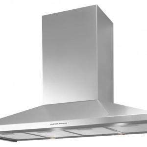 Cata BETA 1200/D LED konyhai páraelszívó