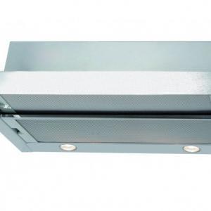 Cata TF-2003/70 LED duralum konyhai páraelszívó