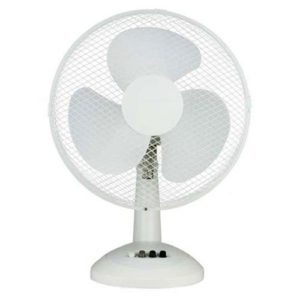 Asztali ventilátor FT-30A
