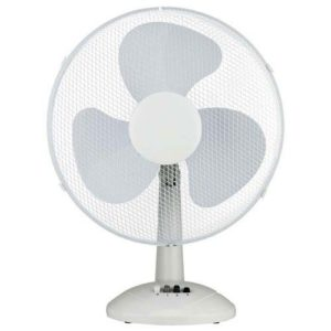 Asztali ventilátor FT-40