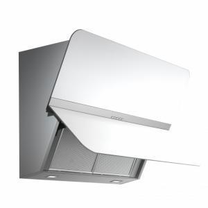 Falmec FLIPPER 85 fehér konyhai páraelszívó