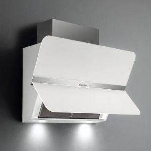 Falmec FLIPPER 85 NRS fehér konyhai páraelszívó