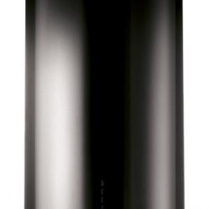 Falmec POLAR BLACK konyhai páraelszívó