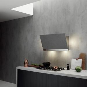Falmec TRIM beton konyhai páraelszívó