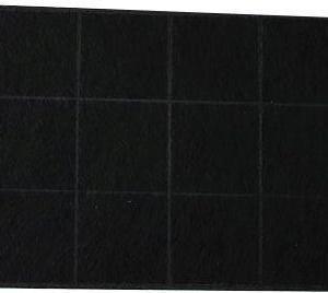 Sirius SIRIUS KF 17 aktívszén-szűrő Páraelszívó tartozékok Szénszűrők - Ventilátorbolt.hu Légtechnika