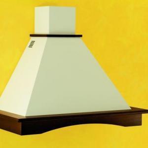 Kdesign EMILY 120 T600 konyhai páraelszívó