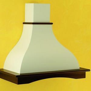 Kdesign PETRA 90 T600 konyhai páraelszívó