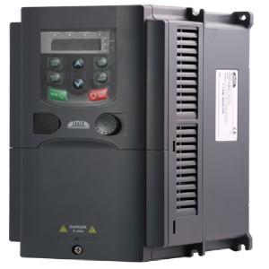 MSI200 háromfázisú frekvenciaváltó