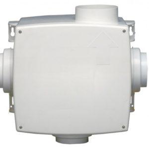 MV 250 Multivent Központi elszívó ventilátor