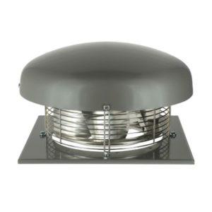 STORM AC tetőventilátor