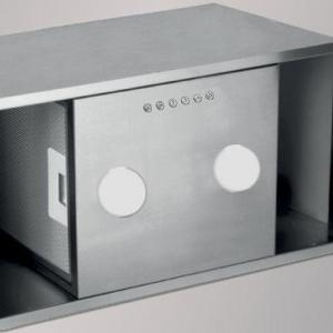 Sirius SM 900 70 cm konyhai páraelszívó