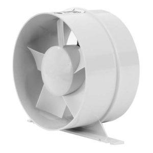 Europlast Europlast XK150 szellőzető csőventilátor