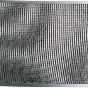 Cata CATA 02819000 fém zsírfilter Páraelszívó tartozékok Fém zsírfilter - Ventilátorbolt.hu Légtechnika