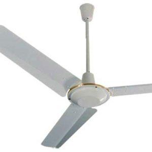 CF-56 plafon ventilátor