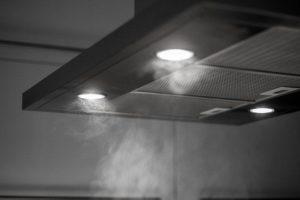 elszívó ventilátor fajtái kiválasztása