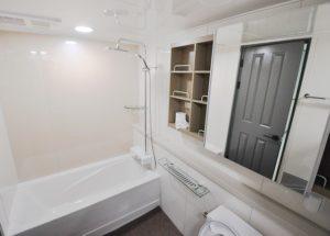 fürdőszoba-WC ventilátorok tisztítása