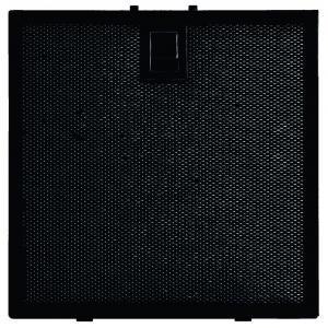 Falmec FALMEC fém zsírfilter 235x245 fekete Páraelszívó tartozékok Fém zsírfilter - Ventilátorbolt.hu Légtechnika