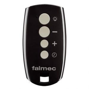 Falmec FALMEC távvezérlő 1 Páraelszívó tartozékok Egyéb tartozékok - Ventilátorbolt.hu Légtechnika