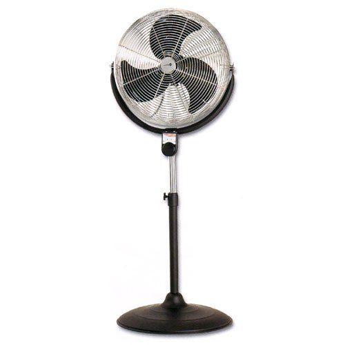 FES-45 álló ventilátor