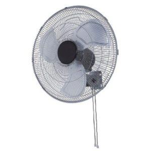 Falra szerelhető ventilátor FS-45