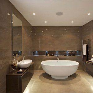 Ventilátorbolt Fürdőszoba szellőztetése cikk kép, fürdőszoba ventilátor