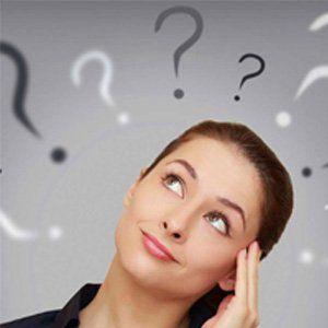 Ventilátorbolt Gyakran ismételt kérdések cikk kép