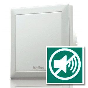 Halk, energiatakarékos ventilátor