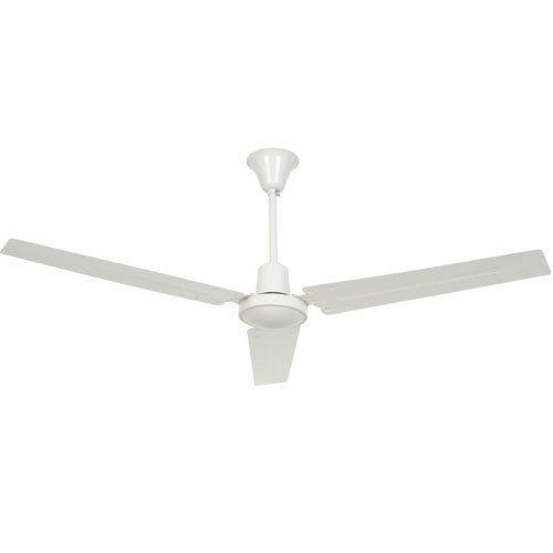 indus fehér mennyezeti ventilátor