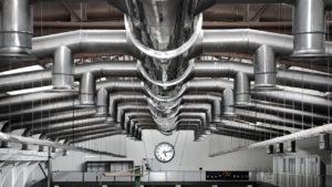 ipari ventilátor ventilátorbolt