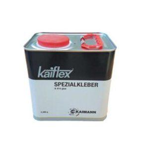 Kaiflex szigetelés ragasztó