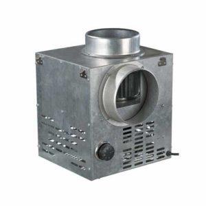 KAM kandalló ventilátor