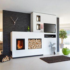 Ventilátorbolt Kandalló fűtés ventilátorral cikk kép