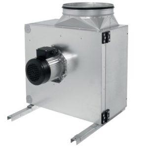 konyhai elszívó ventilátor KCF-N