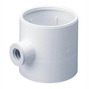 kondenzvíz gyűjtő