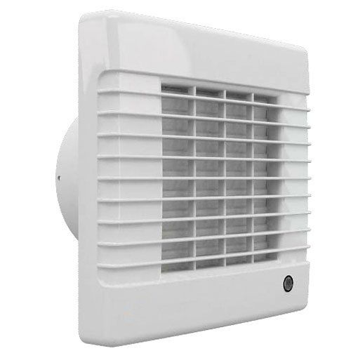 VENTS MA zsalus ventilátor