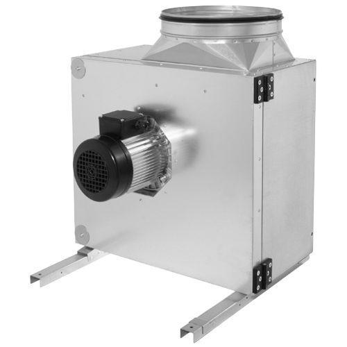 MPS konyhai elszívó ventilátor