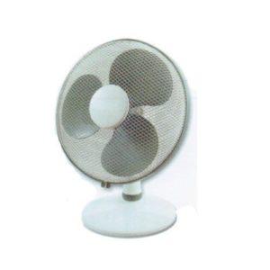Asztali ventilátor FT-23A, hűsítő ventilátor