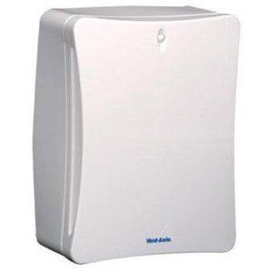 Vent Axia SOLO PLUS radiális szellőztető ventilátor