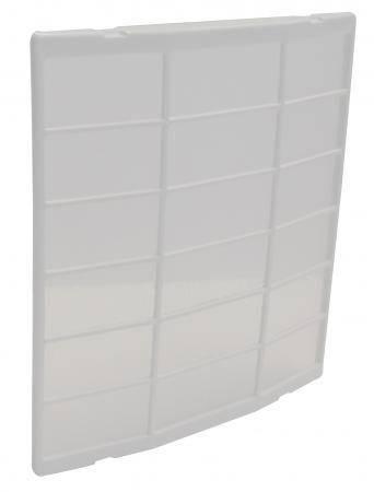 szűrőbetét SOLO PLUS ventilátorhoz