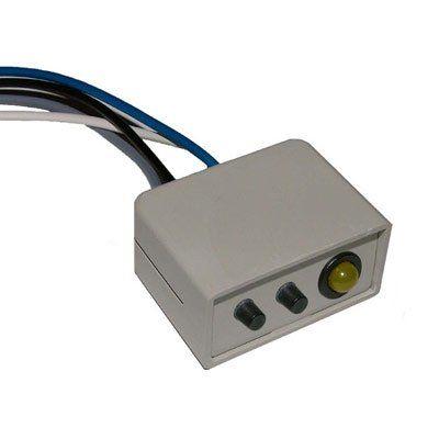 Tempo80T ütemadó elektronika
