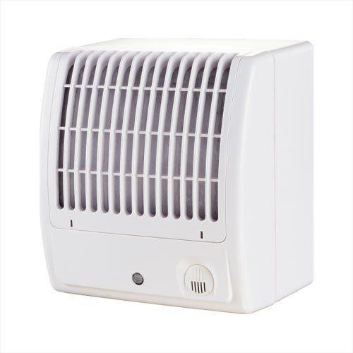 AVCF fürdőszoba elszívó ventilátor