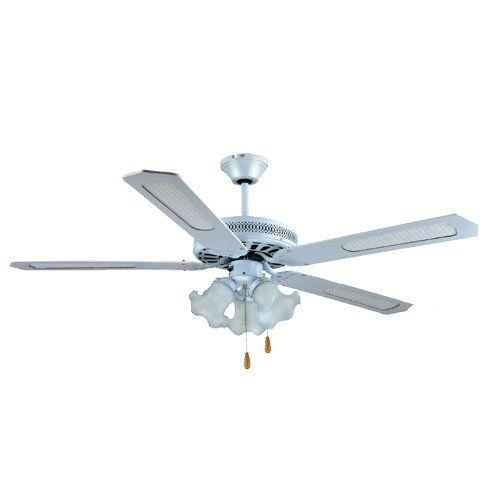 VENTS SHD52-4C3LW mennyezeti ventilátor