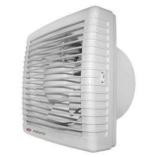 VENTS VVR változtatható forgásirányú ventilátor